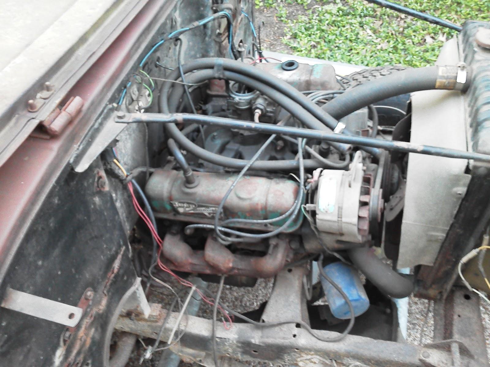 medium resolution of dauntless v6 engine diagram tractor 3 point hitch diagram 2001 pontiac 3 8 engine diagram 3 8