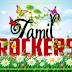 Tamilrockers Current Domains,Events,