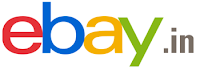 60% off  ebay coupon