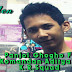 Panjul Ghogho ft Komandan, Aditya & K.R. Squad - Balen