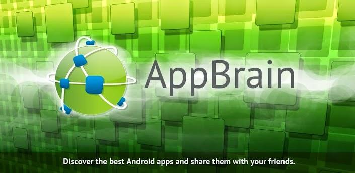Las Apps de Android que Necesitas. las Mejores App para Comunicaciones, Productividad y Diversión o lo que quieras. Las más Eficientes y Populares de la Google Play Store