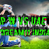 NP-W vs UAE-W Dream11 Team Preview, Team News, Play 11