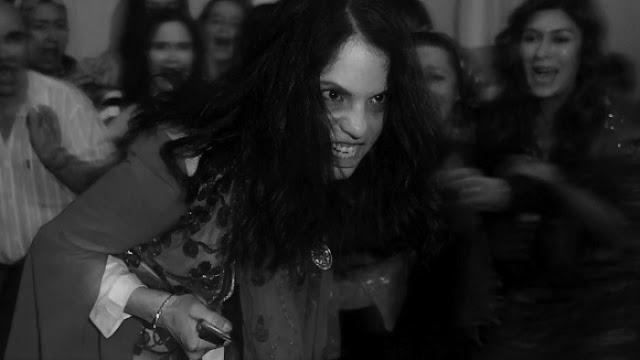 Dabbe:Cin Çarpmasi-filmesterrortorrent.blogspot.com.br