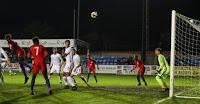 Οι υποψήφιοι αντίπαλοι της Εθνικής στην elite round του Ευρωπαϊκού Πρωταθλήματος Νέων