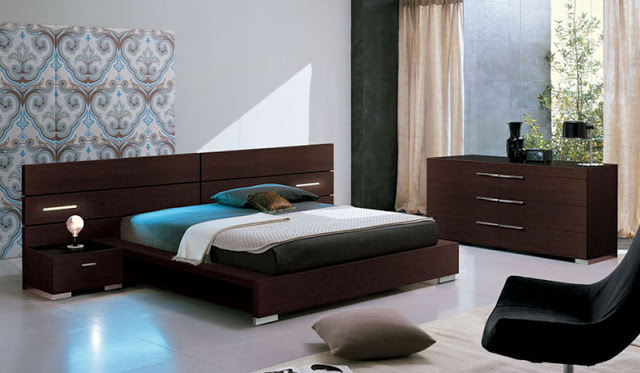 comment choisir 2 couleurs de peinture. Black Bedroom Furniture Sets. Home Design Ideas