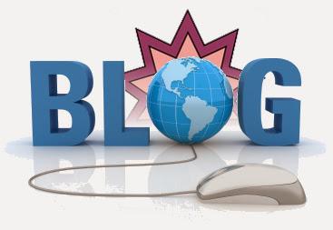 """Блог """"Архивы - память общины"""""""