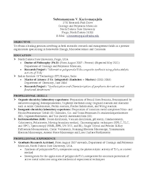 Example Of Resume For Internship In Malaysia. Resume Examples