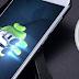 5 Cara Mudah Untuk Mempercepat Android Lemot Dalam 5 Menit