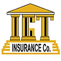 Insurance%2BGroup%2Bof%2BTanzania%2BLimited