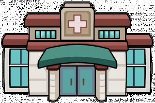 Fasilitas kesehatan tingkat 1