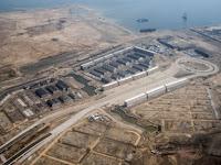Gawat! Reklamasi Menambah Pencemaran Lingkungan, Berpotensi Muncul 'Comberan' Besar