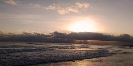 pantai paseban kencong jember