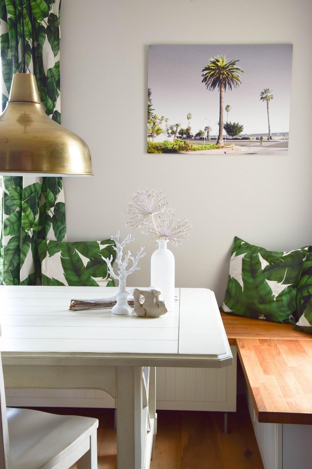 Wanddeko Fur Esszimmer Stuhl London Leder Stunning Free Ideen