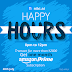 | Niki Happy Hours - Get 1month Amazon Prime subscription for free when you shop for more than 2000 on Niki (28 July 8PM - 12PM)