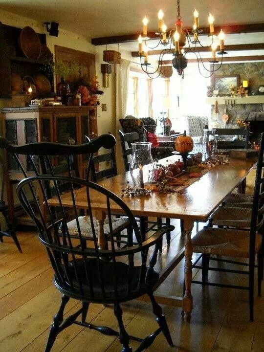 How Much Is A Kitchen Remodel Swag Curtains The Keeping Room | Dwellings-the Heart Of Your Home