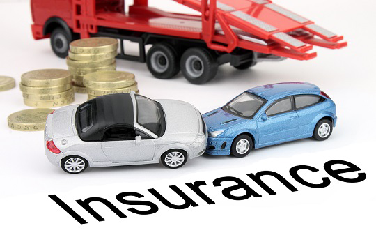 15 Tips to Save Money on Auto Insurance