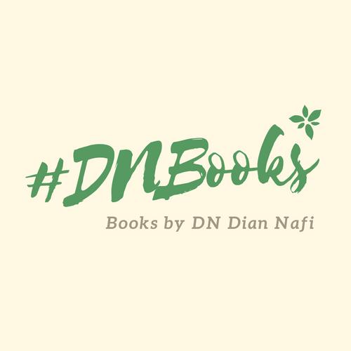 Seri Buku Enterpreneur by Dian Nafi #DNBooks
