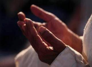 Doa Mohon Petunjuk Usaha, Jodoh dan Kebenaran Kepada Allah SWT