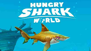Hungry-Shark-World-Apk-Download