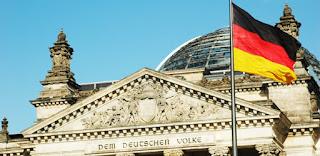Czy Niemcy przygotowują się do wojny?