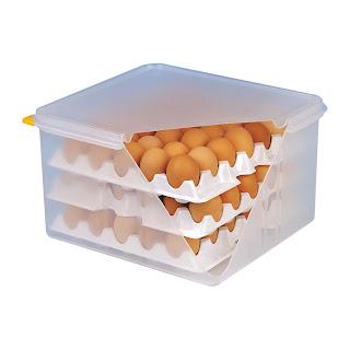 Cutie pentru Oua, Produs Horeca, Pret, Cutie oua