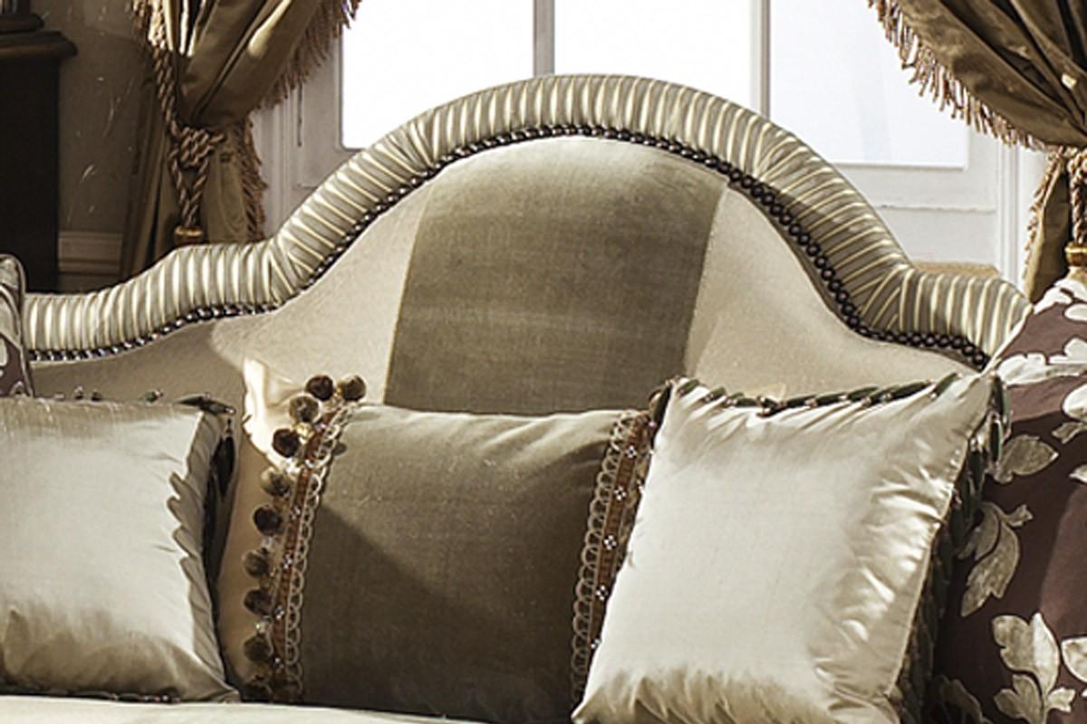sofa frame creaks small e sectional sofas landfair on furniture april 2013