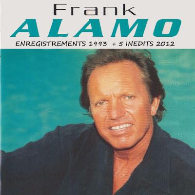 https://ti1ca.com/mdhcoiqx-Frank-Alamo-93.rar.html