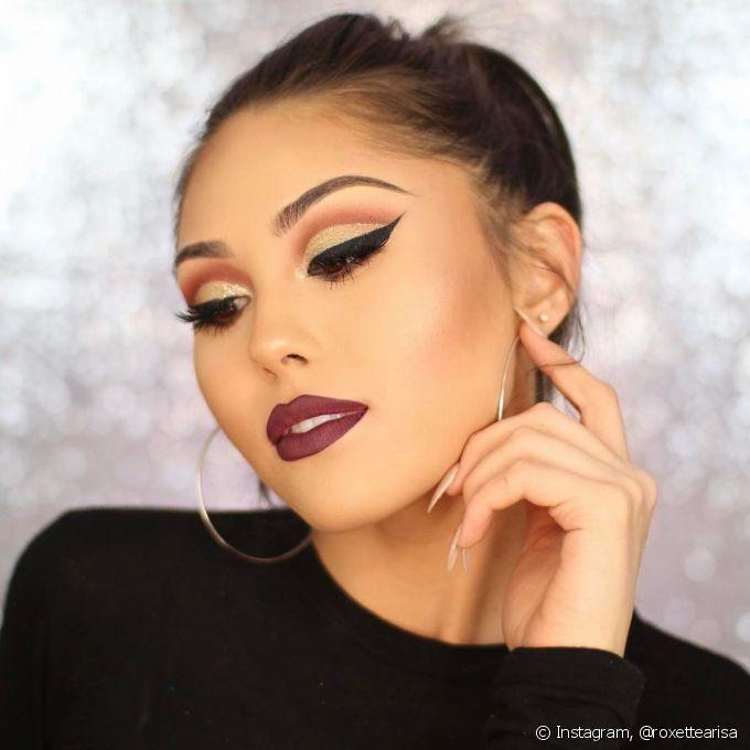 Técnicas infalíveis para uma maquiagem de arrasar