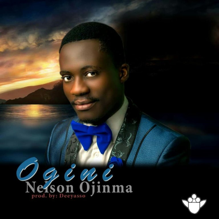 Download free mp3 Ogini by Nelsin Ojinma - Klassicboyz com