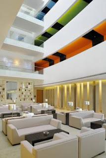 فندق هيوز بوتيك