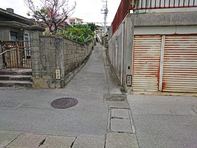 イイバルガー(上原ガー)の写真
