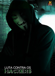 Luta Contra os Hackers –  Dublado (2013)