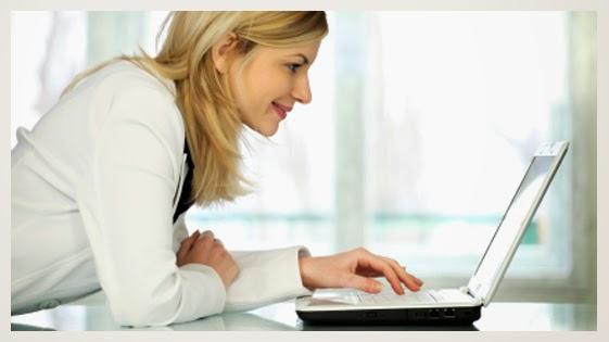 terapia online videoconferencia