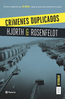 CRIMENES-DUPLICADOS-BERGMAN-2-Michael-Hjorth-Hans-Rosenfeldt