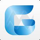 http://www.freesoftwarecrack.com/2016/11/gstarcad-2017-full-version-with-crack.html