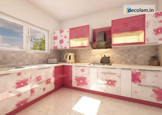 Decolam Interior Products