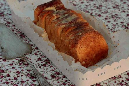 receta-de-budin-de-torrijas-con-manzanas-y-canela