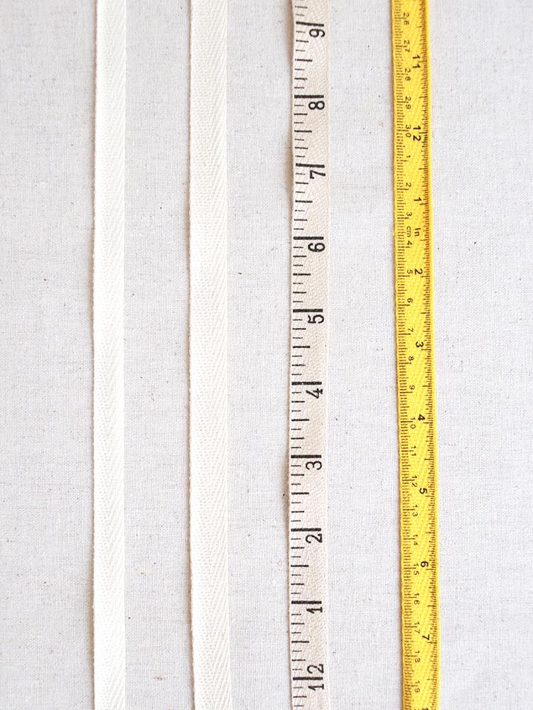 https://www.jenibakerpatterns.com/product/cotton-twill-tape