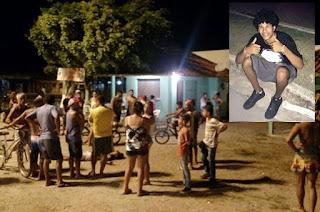 http://vnoticia.com.br/noticia/2606-violencia-um-morto-e-outro-ferido-em-barra-do-itabapoana-neste-domingo