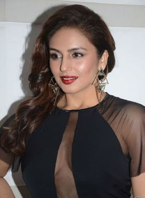 partition-1947-intends-to-unite-people-huma-qureshi