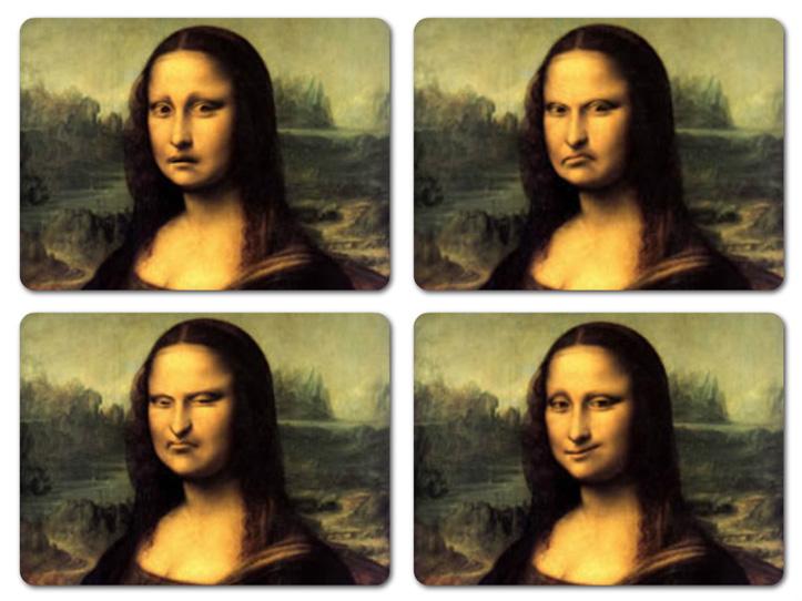 http://fleneso.blogspot.com.es/2010/04/la-joconde-sait-exprimer-ses-emotions.html
