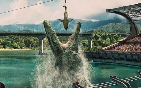 Jurassic-World-Mosasaurus