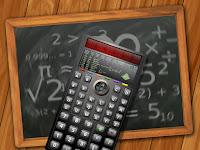 Bagaimanakah Cara Membaca 4 Operasi Dasar Matematika dalam Bahasa Inggris?