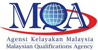 Jawatan Kosong di Agensi Kelayakan Malaysia (MQA) http://mehkerja.blogspot.my/