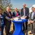 Waterschappen en Provincie werken samen aan water en klimaat Limburg