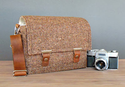Creative and Cool Camera Bags (15) 16