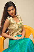 akshitha latest sizzling photos gallery-thumbnail-20