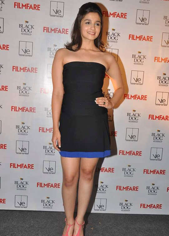 Alia Bhatt Hot And Sexy Images  Naked Xxx Pictures Collection-2514