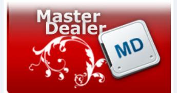 Cara Menjadi Master Dealer Pulsa Termurah Khpulsa Khpulsa Info Distributor Pulsa Elektrik Termurah Dan Terpercaya Lengkap All Operator