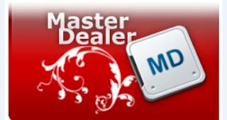 Cara Menjadi Master Dealer Pulsa Termurah KHPulsa